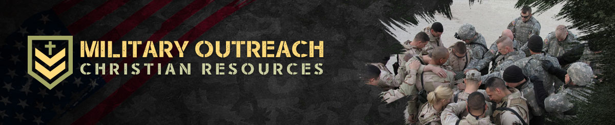 Military Outreach Resources